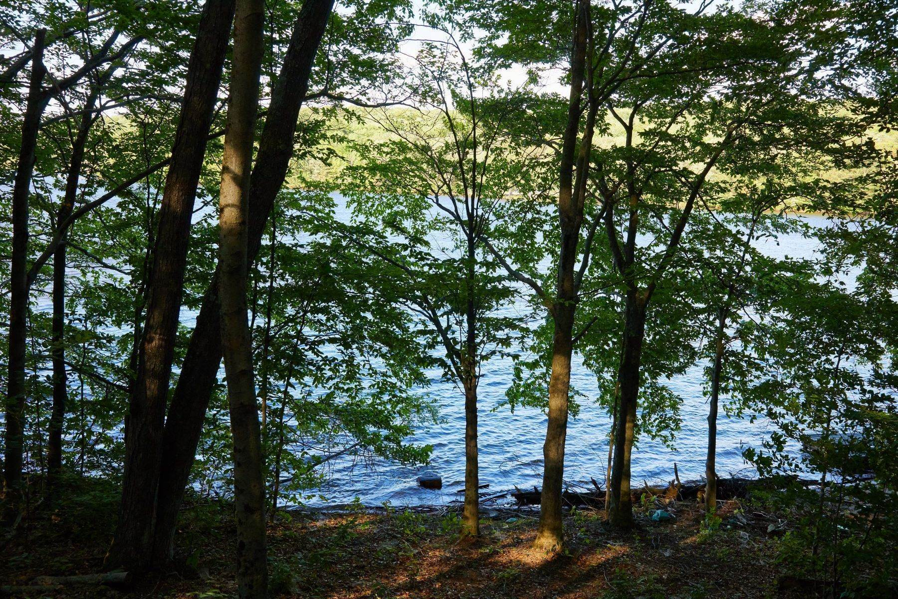 4. Land for Sale at Lakefront Building Site at The Chapin Estate Lot 28 Woodstone Trail Bethel, New York 12720 United States