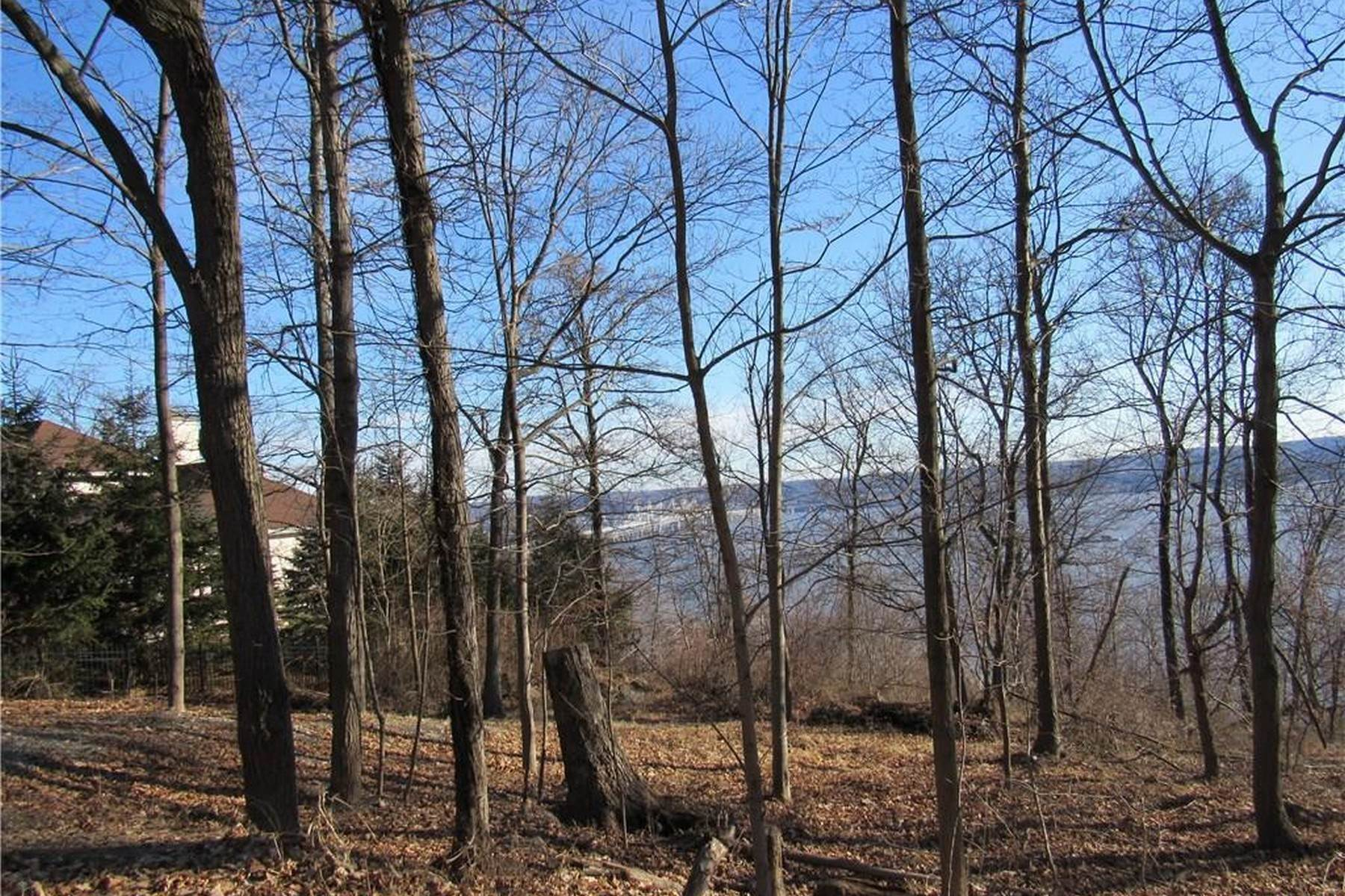 Land for Sale at Build Your Dream Home 81 Tweed Blvd. Upper Grandview, New York 10960 United States