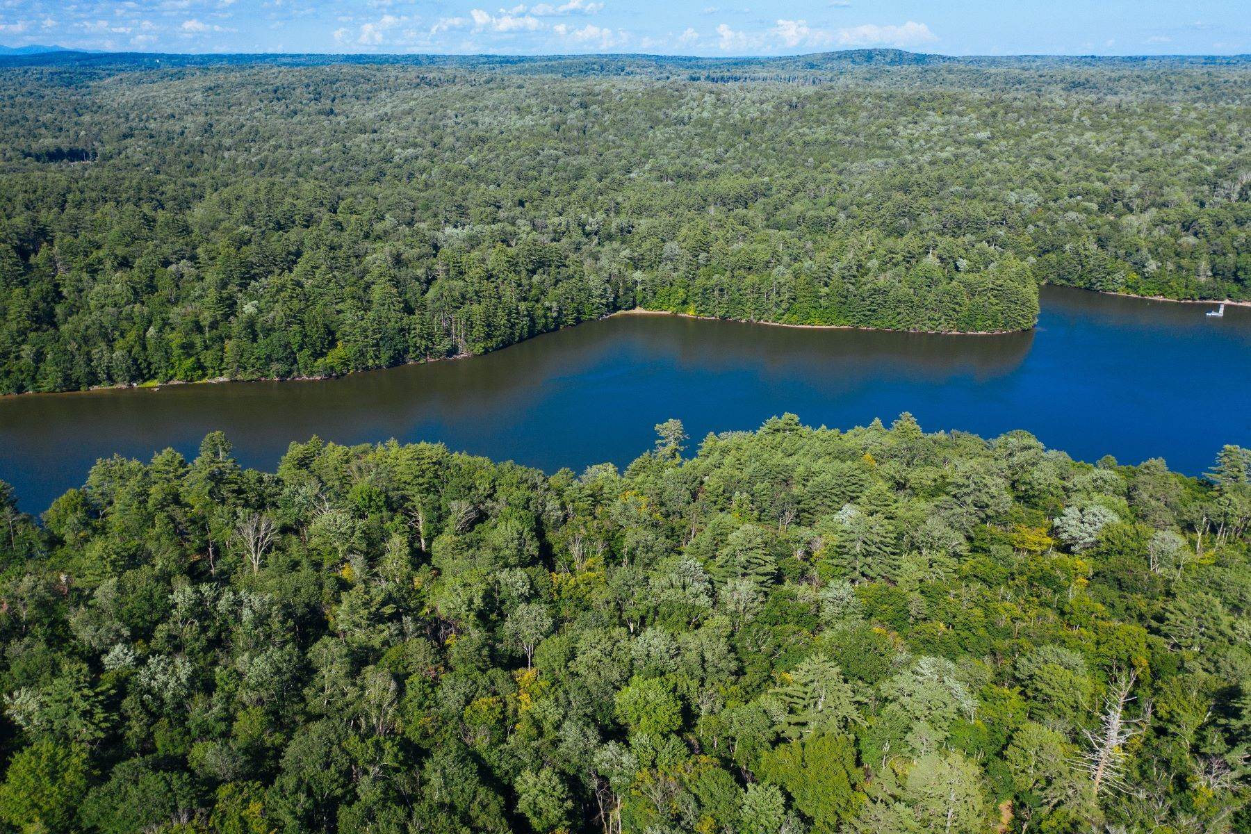 6. Land for Sale at Forever wild views at the Chapin Estate Lot 1 Woodstone Trail Lumberland, New York 12737 United States