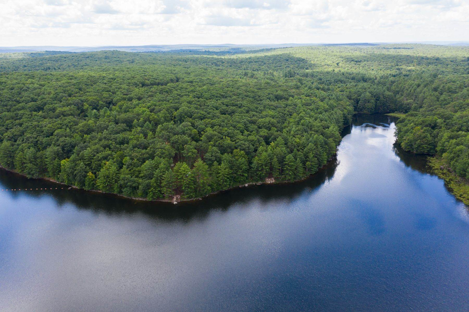 7. Land for Sale at Breathtaking home site on Toronto Reservoir Preserve VB Lot 155 Bethel, New York 12720 United States