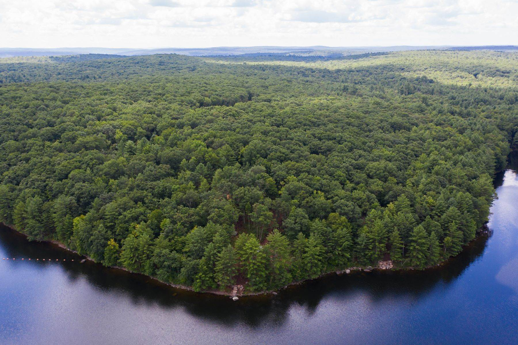 6. Land for Sale at Breathtaking home site on Toronto Reservoir Preserve VB Lot 155 Bethel, New York 12720 United States