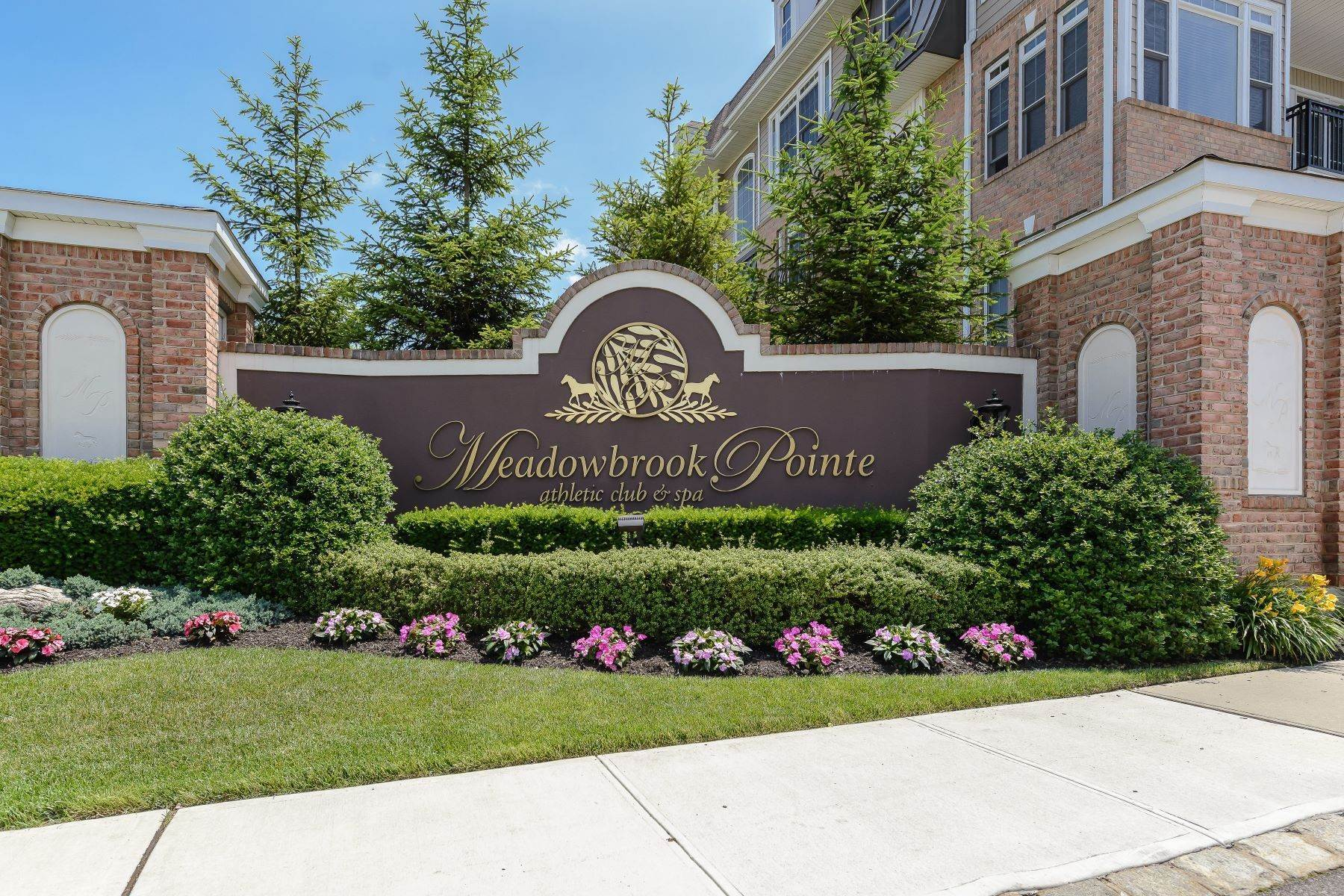 Condominiums for Sale at 88 Shady Lane, Westbury, Ny, 11590 88 Shady Lane Westbury, New York 11590 United States