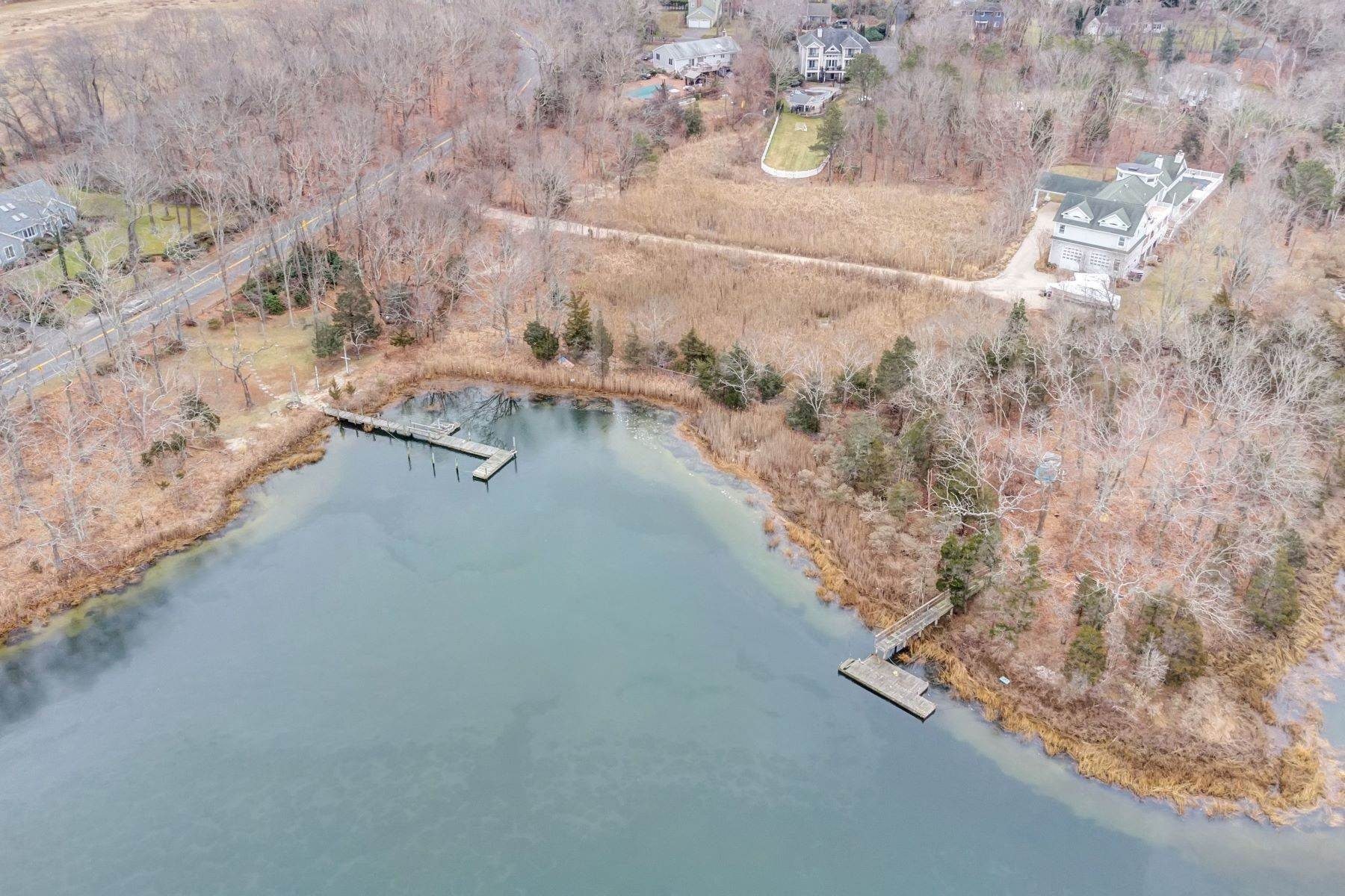Land for Sale at 265 Peconic Bay Boulevard, Aquebogue, NY 11931 265 Peconic Bay Boulevard Aquebogue, New York 11931 United States