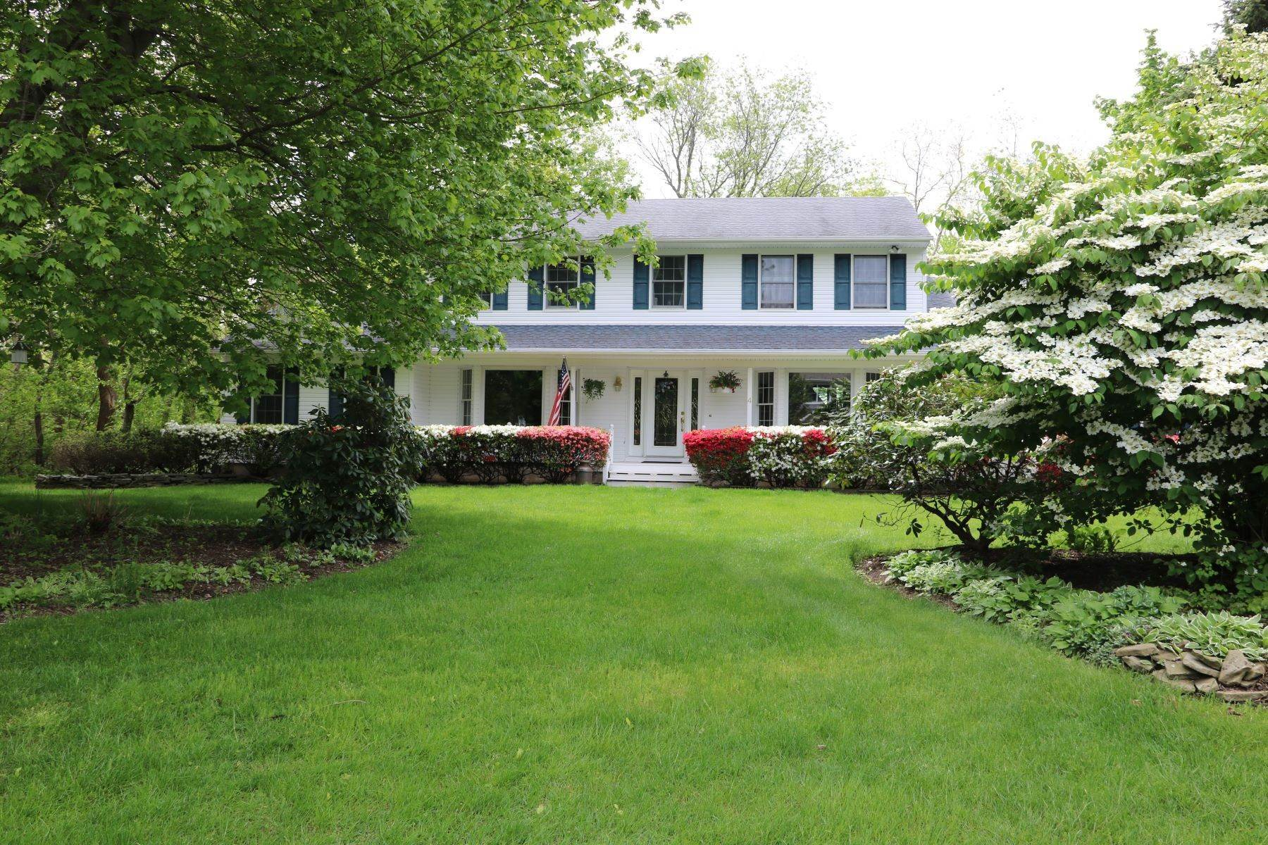 Single Family Homes for Sale at 4 Sound Breeze Drive, Miller Place, Ny, 11764 4 Sound Breeze Drive Miller Place, New York 11764 United States