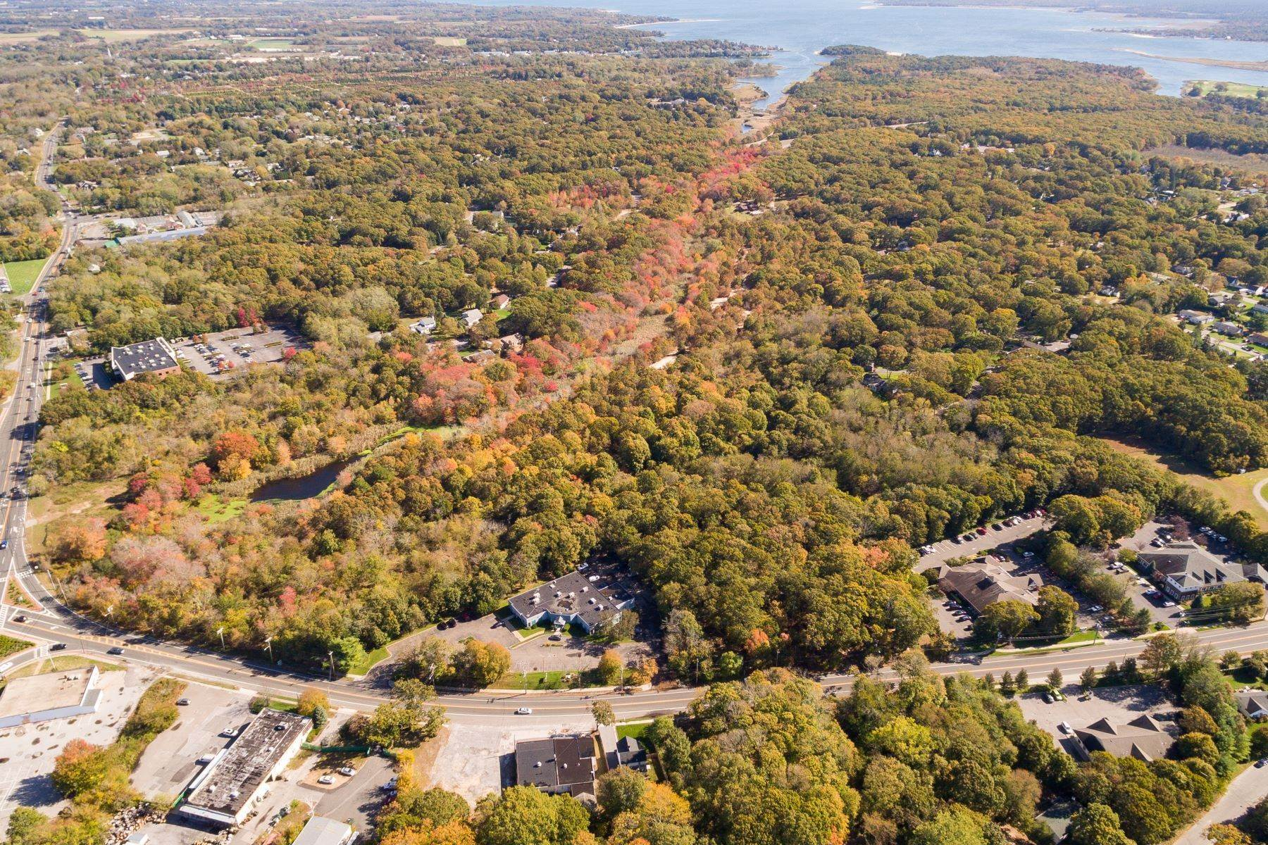 Land for Sale at 1292 E Main Street, Riverhead, Ny, 11901 1292 E Main Street Riverhead, New York 11901 United States