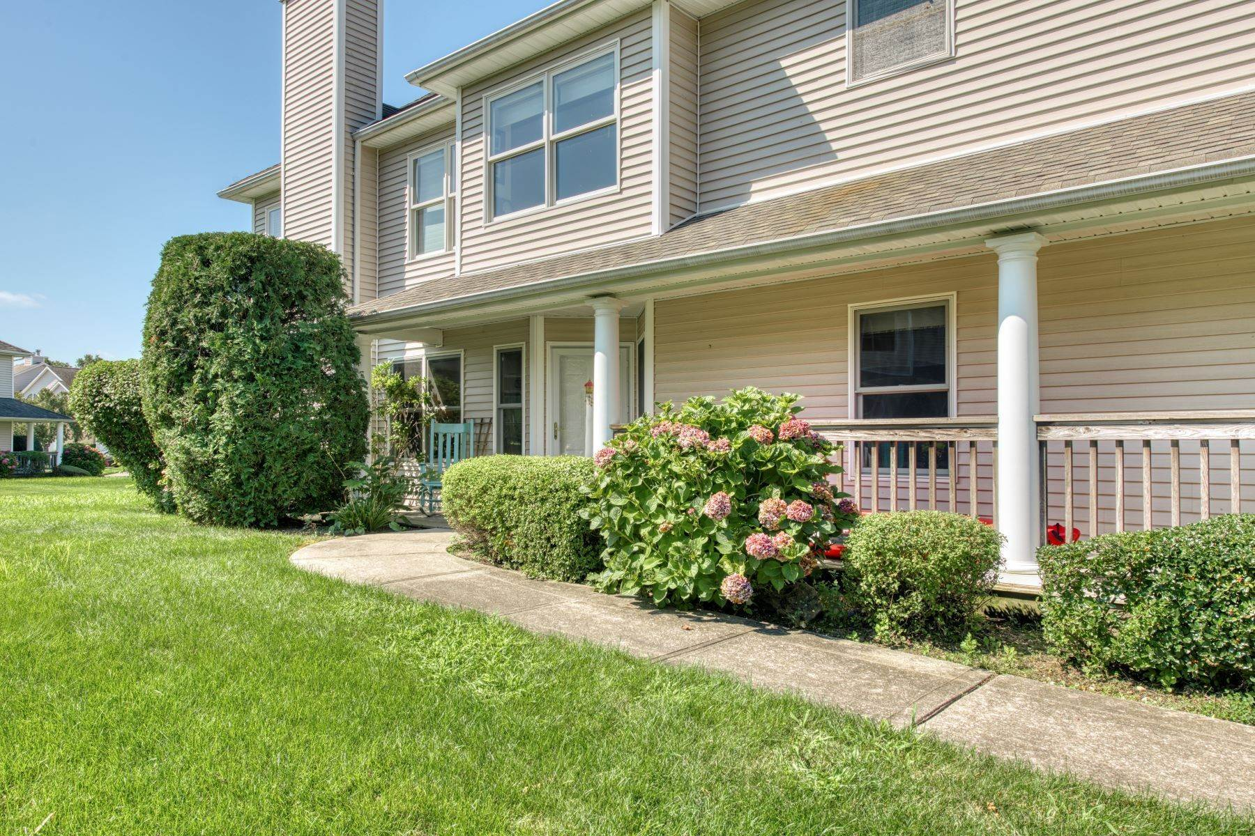 Condominiums for Sale at 1906 Cedar Path, Riverhead, Ny, 11901 1906 Cedar Path Riverhead, New York 11901 United States