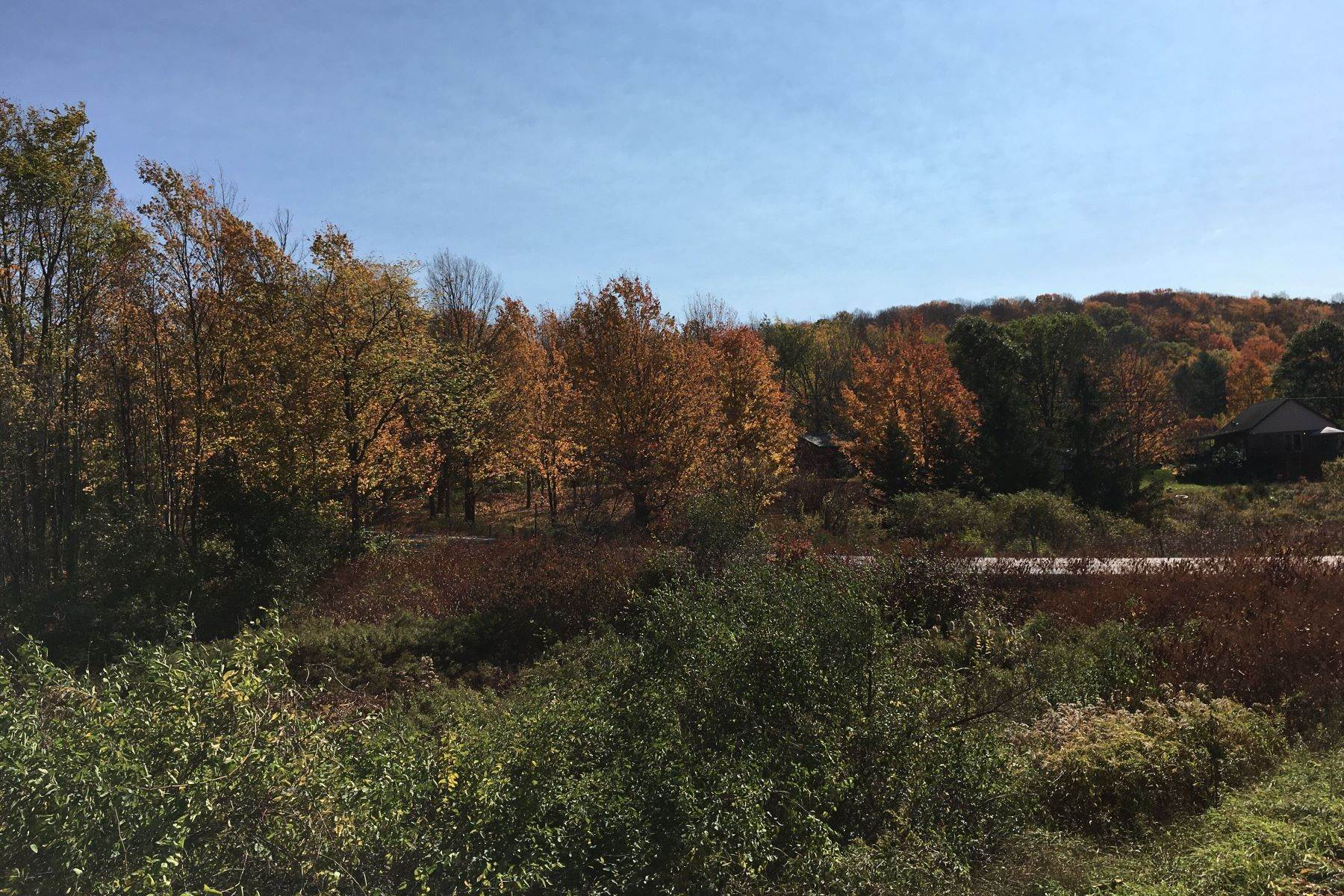 Land for Sale at 0 Oatman Lane, Granville, NY 12832 0 Oatman Lane Granville, New York 12832 United States