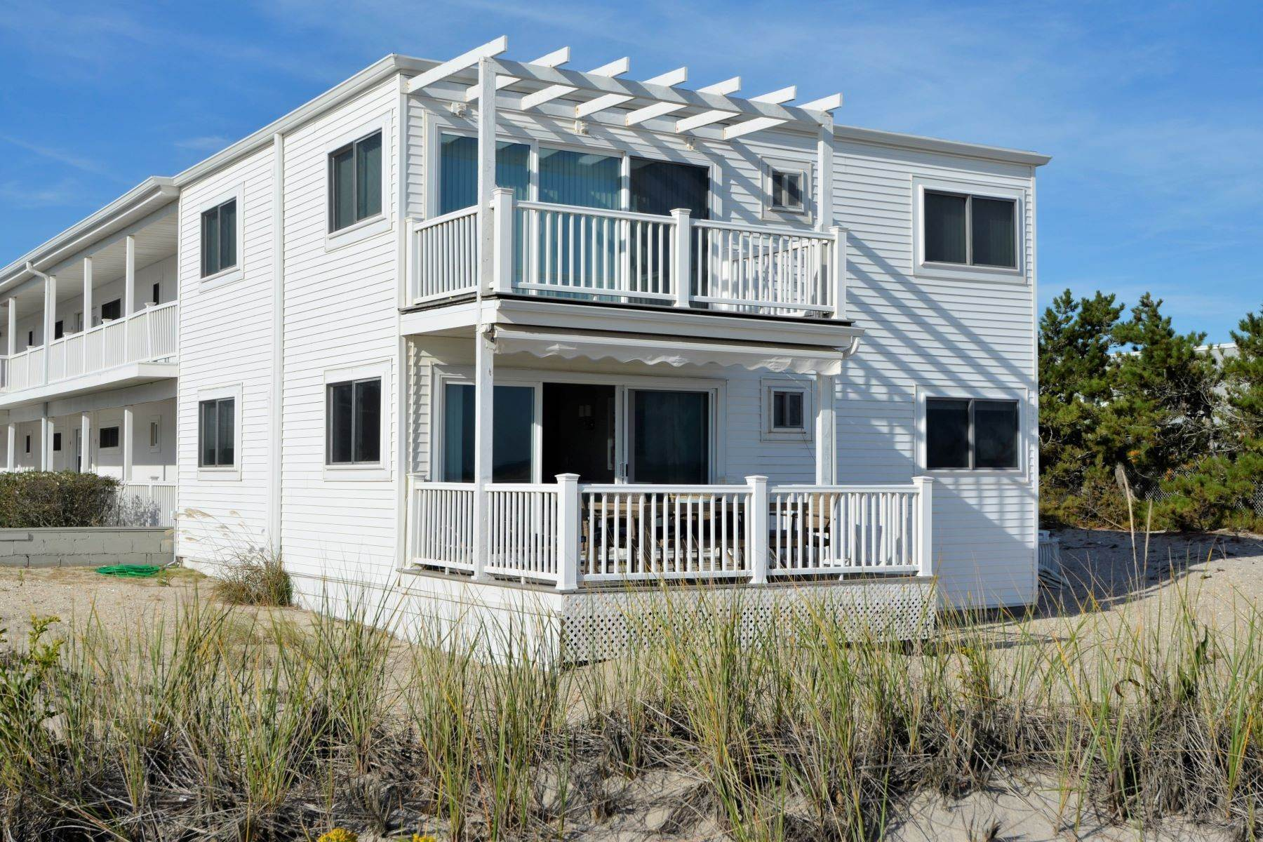 Co-op Properties for Sale at 281 Dune Road, Westhampton Bch, Ny, 11978 281 Dune Road, Unit# 1A Other Areas, New York 11978 United States