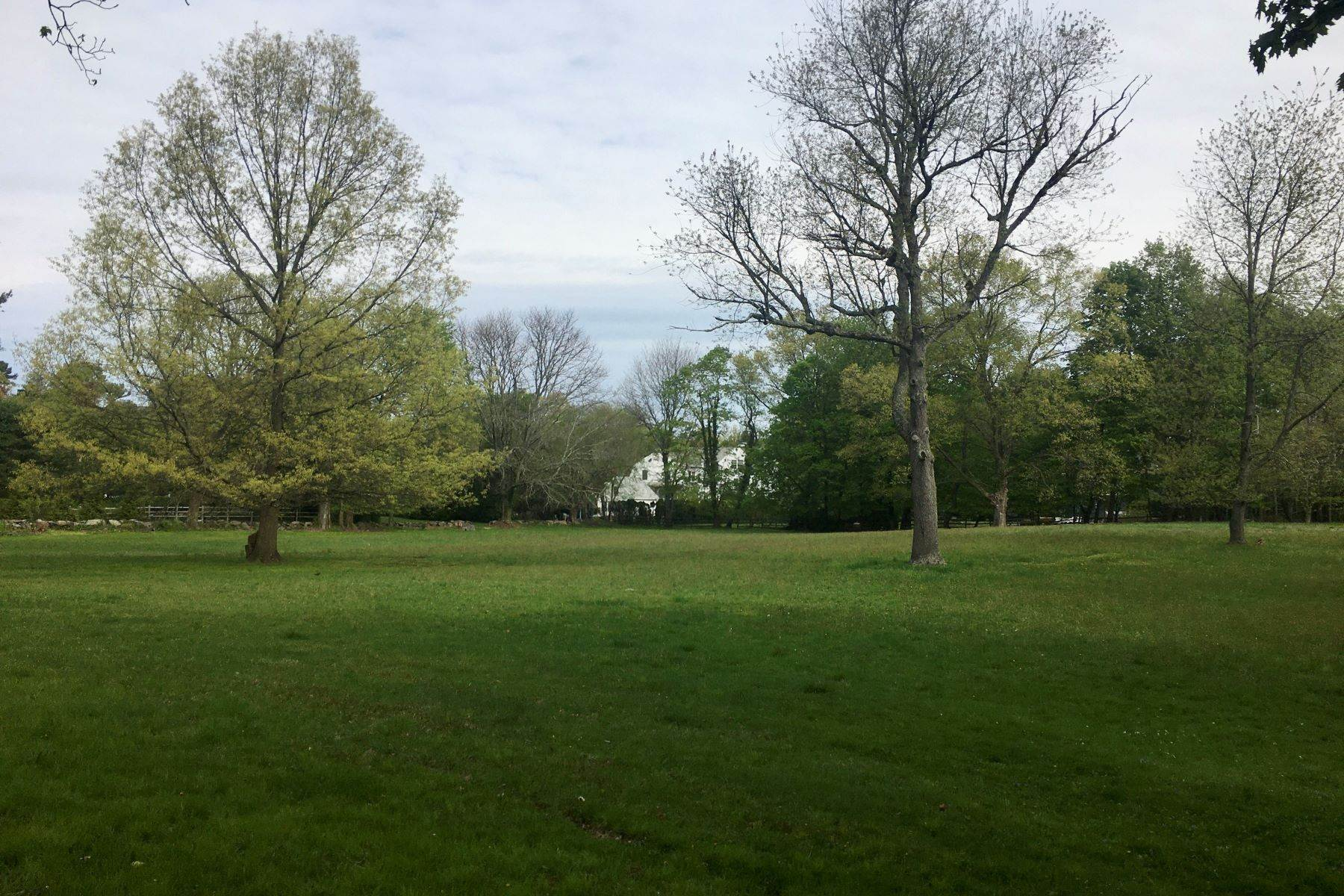Land for Sale at 7-9 Highland Ridge Lane Rye, New York 10580 United States
