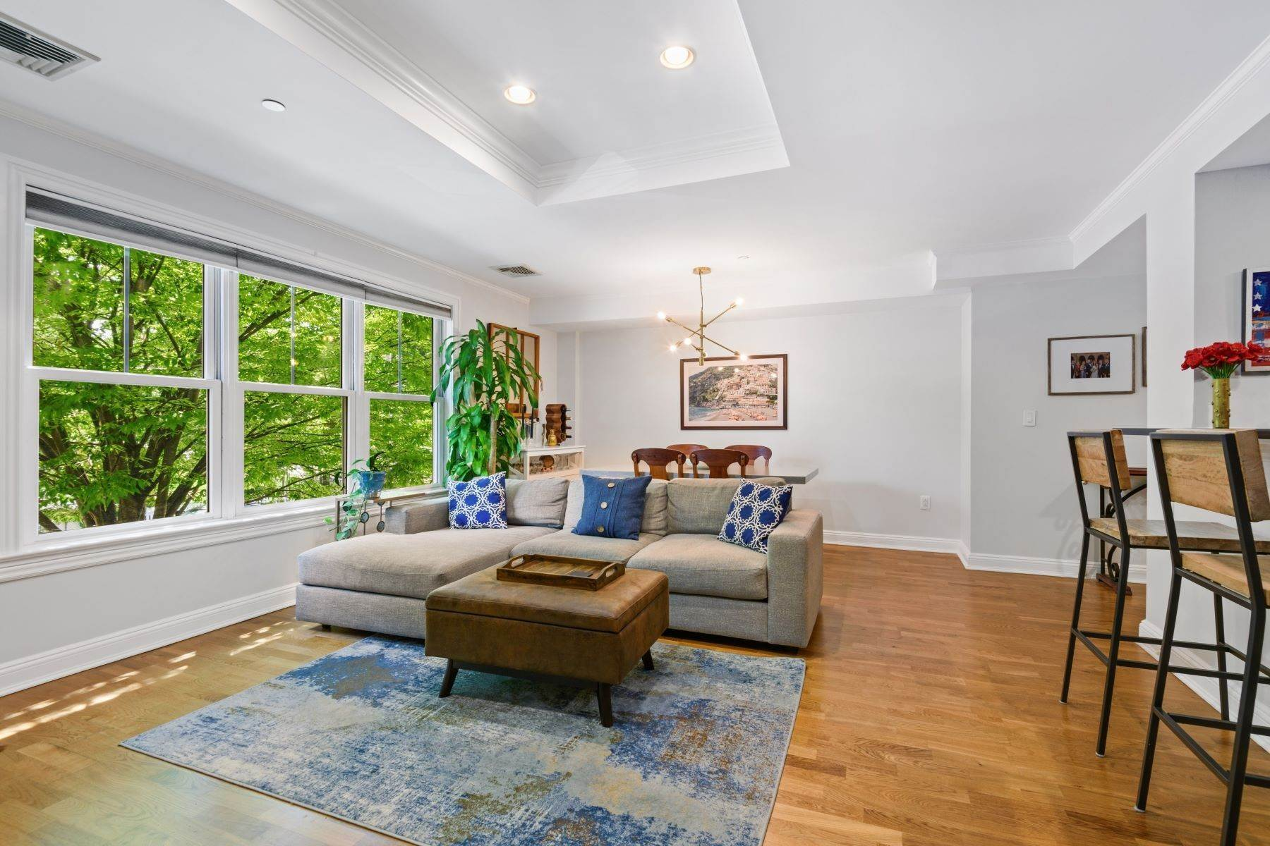 Condominiums for Sale at 225 Stanley Avenue, 103 Mamaroneck, New York 10543 United States